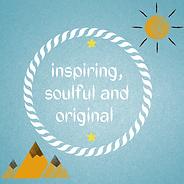 Sandy Brown Circle Floral Logo (2).png