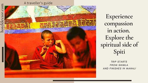 Copy of Spiti - Were monks live (1).jpg