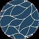 Deyzor logo.png