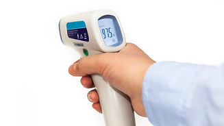 infrared_thermometer_qp8e8a.jpg
