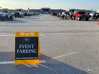 event parking.jpg