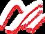 RHKYC Team Agiplast