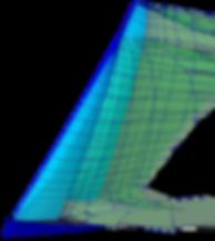 WindTunnel-compressor_edited_edited.png