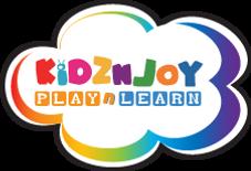 Kidznjoy Logo