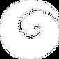 PounamuWhiteSwirl-300px.png