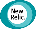 New Relic.png
