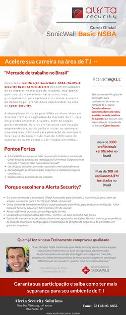 E-mail Certificação NSBA (1)