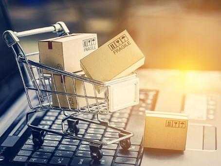 9 pontos importantes para abrir um eCommerce