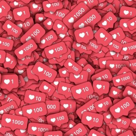 Os likes do Instagram não aparecem mais – eles ainda são relevantes?