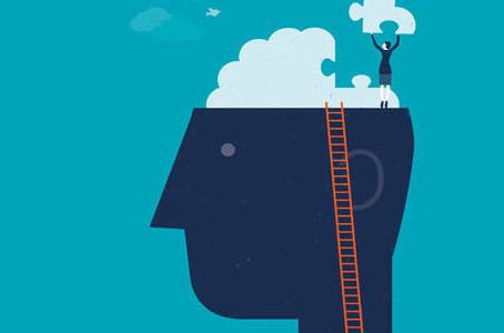 O que é Learning Agility? Entenda o conceito e sua importância