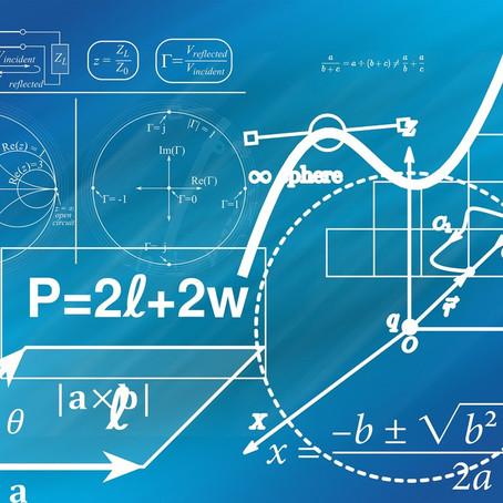 Matemarketing: o grande segredo por trás do marketing holístico