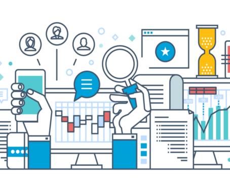 20 boas práticas para criar email marketing!