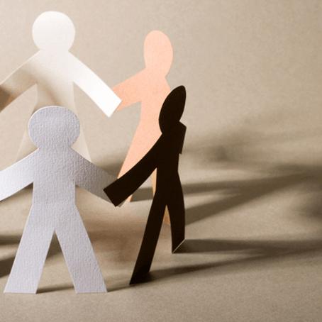 Régua De Relacionamento: O Que É E Como Estruturar?