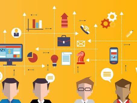 Como ter uma Comunicação Empresarial eficaz e melhorar seus resultados