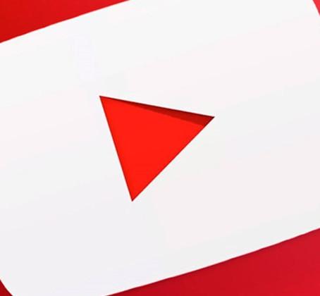 YouTube revela como funciona o seu sistema de recomendações