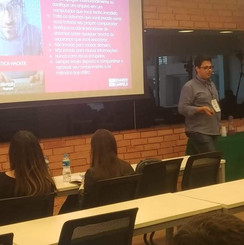 Growth Hacking Day - Live University
