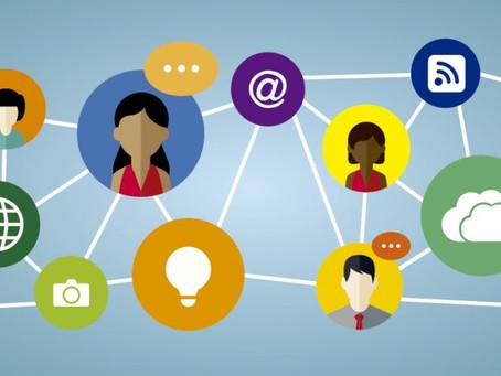 Comunicação Empresarial e Comunicação Organizacional: entenda as diferenças