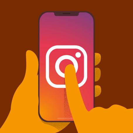 6 dicas de Instagram para Negócios!