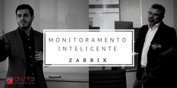 Banner Evento ZABBIX