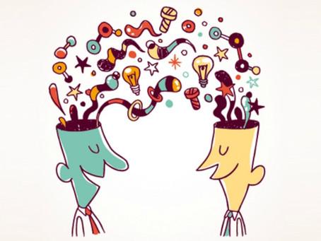 Canais de Comunicação: O Que São, Seus Tipos e Os 12 Principais