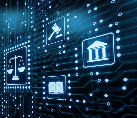 5 dicas para o Marketing se adequar à Lei Geral de Proteção de Dados
