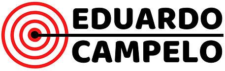 Logo%20Eduardo%20Campelo%20(1)_edited.jp