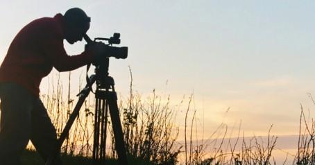 5 documentários para aprender sobre meio ambiente!