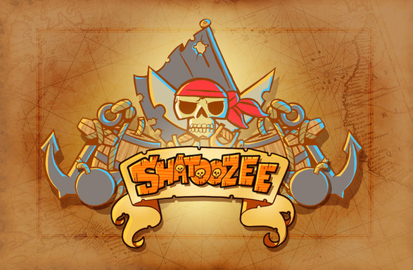 Shatoozee_Logo.jpg