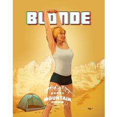 Blonde_3d_Art_Small.jpg