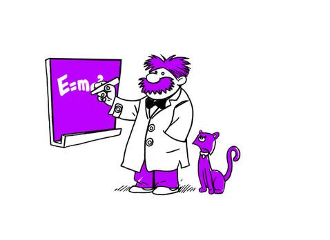3M_Einstein.jpg