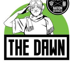 Hop_Nation_Dawn_Pilot2.jpg