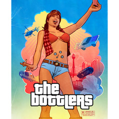 Bottlers_Bogan_Poster_Small.jpg