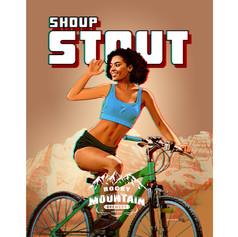 Stout_3d_Art_Small.jpg