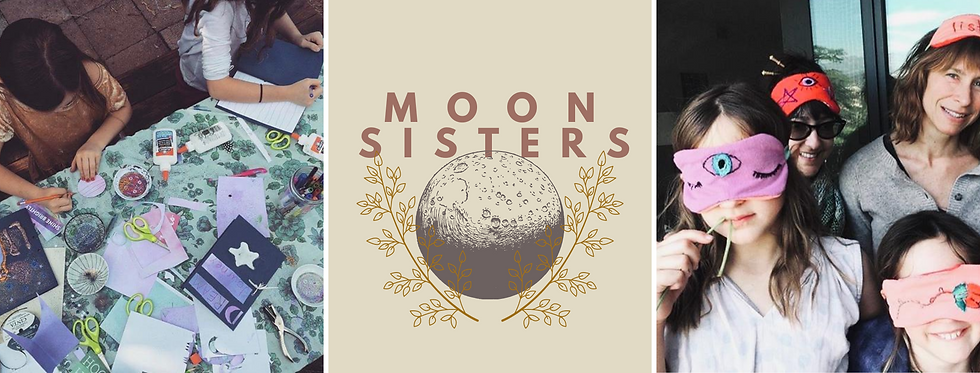 moon sisters.png