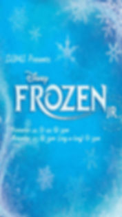Frozen Art for Amanda .jpg