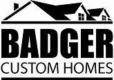 thumbnail_BCH logo.jpg