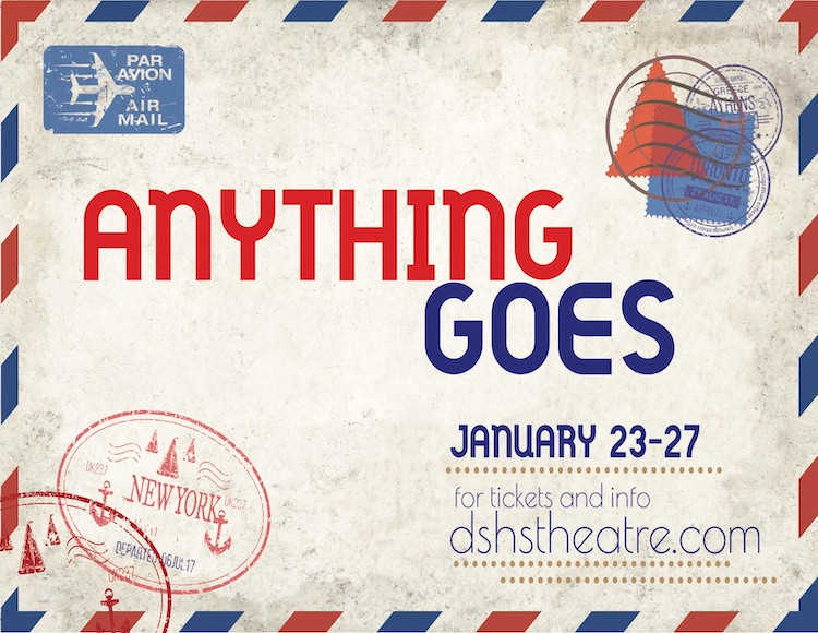 anything_goes_dripping_spring_sm_poster.