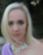 Meg r headshot.jpg