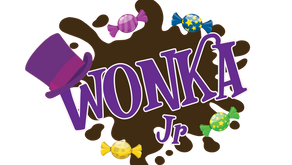 Willie Wonka is coming to DSMS!