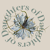 [Original size] Daughters of Daughters of.png