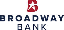 Broadway-Bank-Logo-3Stack.jpg