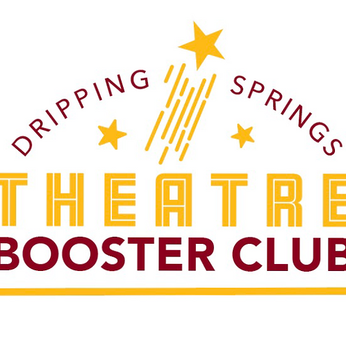 Booster Membership - Top Billing