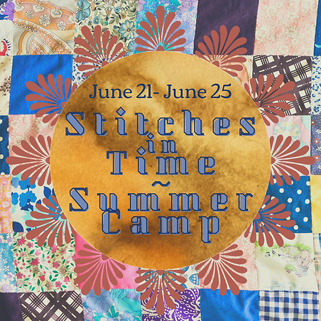 StitchesThumb.png