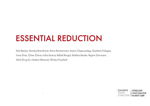 KATALOG_Essential Reduction_ENG_Kuratore