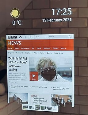 Mirror TV - News.jpg