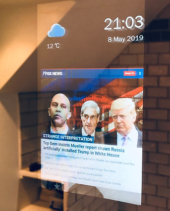 Smart Mirror Fox News.jpg