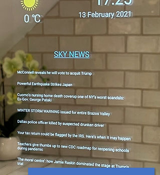 Mirror TV Sky news.JPG