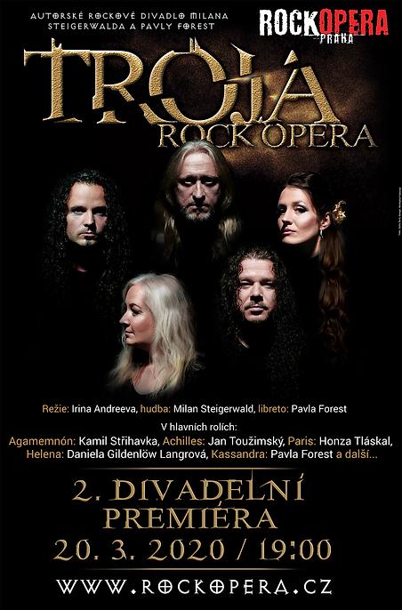20.3.20.RockOpera.png