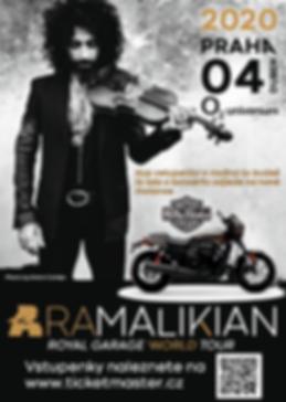 4.4.20.Ara Malikian3.png