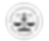 BackgroundEraser_image.png